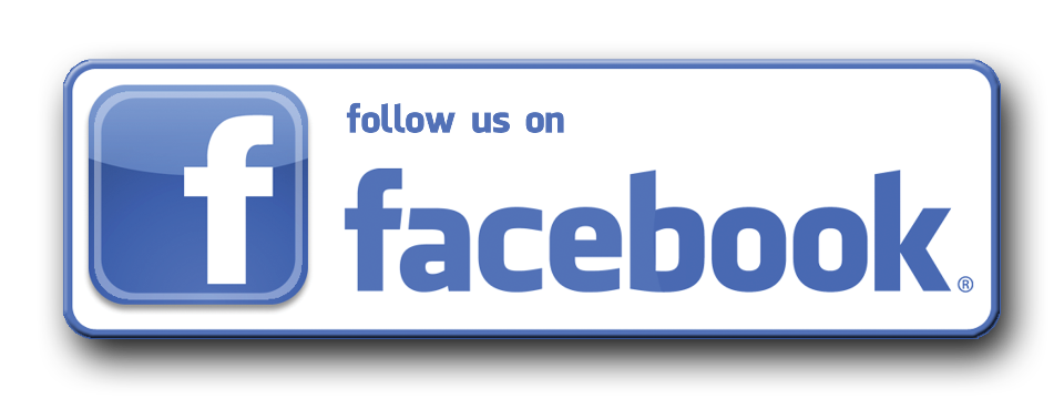 Our Facebook Page is always updated!