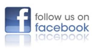 Click to visit our Facebook page