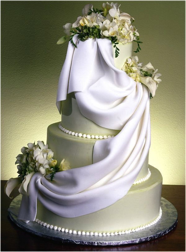 wedding cake pattern design wedding cake ideas thatweddinggirl 23386